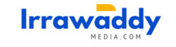 IrrawaddyMedia | Download APK Android & All The Best Games for Android